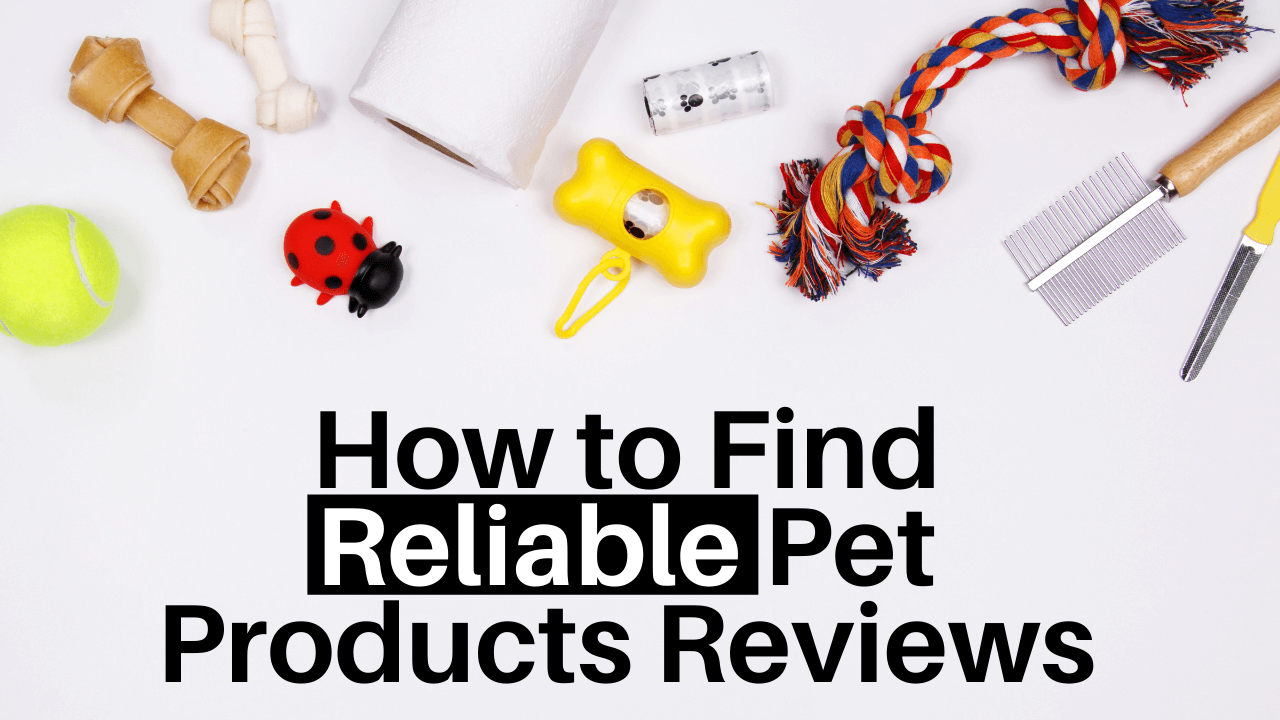 pet-products-review